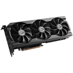 EVGA GeForce RTX 3060 Ti