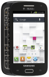 Samsung Galaxy S Relay 4G (T-Mobile) Prices - How much is