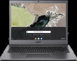 Cheap Acer Chromebook 13 CB713