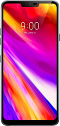 LG G7 ThinQ (Metro PCS) for sale