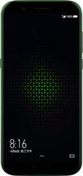 Xiaomi Black Shark for sale