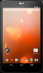 LG G Pad 8.3 Google Edition