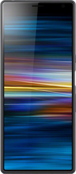 Sell Sony Xperia 10 Plus