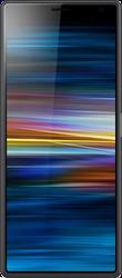 Cheap Sony Xperia 10 Plus