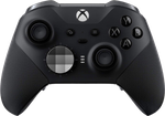 Xbox Elite Wireless Controller Series 2 - Black