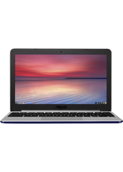 ASUS Chromebook C201 for sale on Swappa