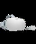 Oculus Rift Go