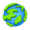 Cell Planet