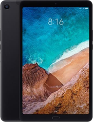 Cheap Xiaomi Mi Pad 4 Plus