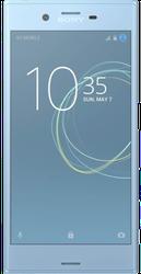 Sony Xperia XZs (Unlocked) for sale