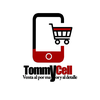 TommyCell