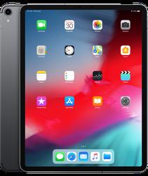 "Used iPad Pro 12.9"" 3rd Gen 2018"