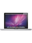 "MacBook Pro 2012 (Unibody) - 15"" - Silver, 640 GB, 16 GB"
