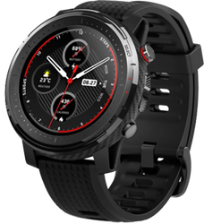 Amazfit Stratos 3 for sale on Swappa