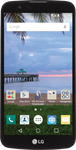 LG Premier CDMA (TracFone)