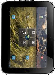 Lenovo IdeaPad K1 for sale on Swappa