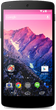 Used Nexus 5 (Unlocked)