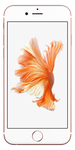 Apple iPhone 6S deal