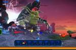 Project Spark screenshot