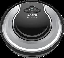 Shark Ion Robot RV720