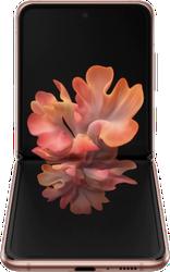 Used Galaxy Z Flip 5G