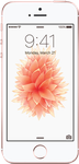 Apple iPhone SE (T-Mobile) [A1662] - Silver, 32 GB