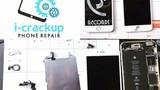 iCrackup Phone Repair