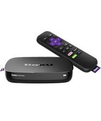 Roku Premiere for sale