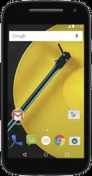 Used Moto E LTE 2015