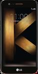 LG K20 Plus (Metro PCS)