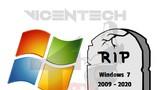 VicenTech Computer Services