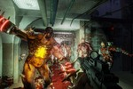 Killing Floor 2 screenshot