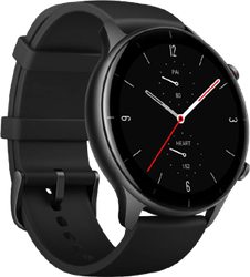 Amazfit GTR 2e for sale on Swappa