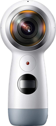 Samsung Gear 360 2017 4K for sale