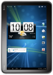 Sell HTC Jetstream