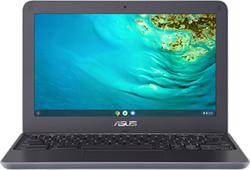 Asus Chromebook C203XA for sale on Swappa