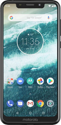 Motorola One for sale