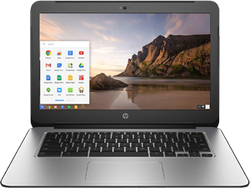 HP Chromebook 14 G3 for sale