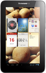 Lenovo Ideatab S2109 for sale on Swappa