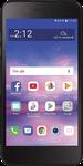 LG Rebel 4 (Simple Mobile)