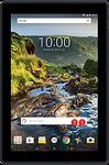 Verizon Ellipsis 10 HD (Verizon)
