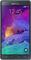 Samsung Galaxy Note 4 (Verizon) [N910V]