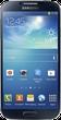 Used Samsung Galaxy S4 (Sprint) [SPH-L720]