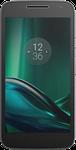 Moto G4 Play (C-Spire)