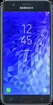 Galaxy J7 V 2018