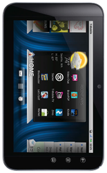 Dell Streak 7 (T-Mobile) for sale