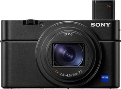 Sony Cyber-Shot RX100 VII for sale