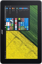 """Sell Acer One 10 10.1"""""""