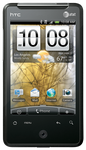 Used HTC Aria