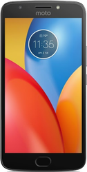 Moto E4 Plus (Verizon) for sale